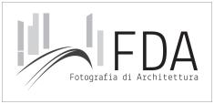 Fotografia di Architettura - Fotografia di Architettura
