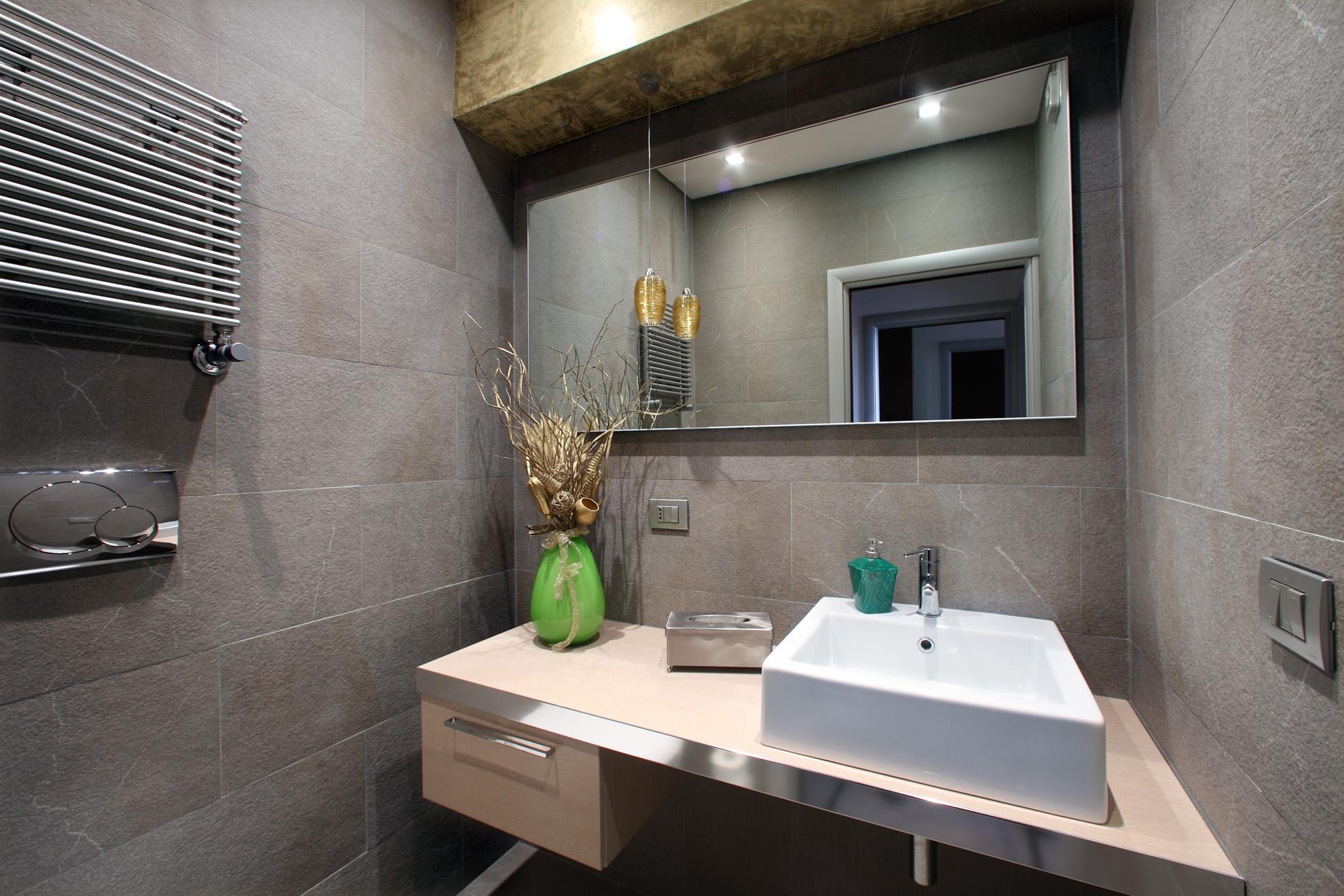 Mobili per ufficio mestre design casa creativa e mobili for Bergamin arredamenti mestre